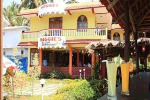 Maggies Guesthouse