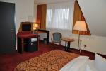Hotel Amadeus Royal