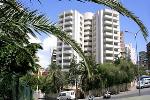 Las Torres Gardens