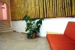 Alux Cancun