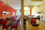 Novum Hotel Holstenwall Hamburg Neustadt