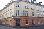 Continental Malmö