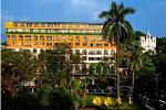 Hotel Manvin's Panjim