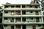 Kris Resort