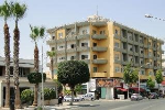 Sunflower Hotel Apartments