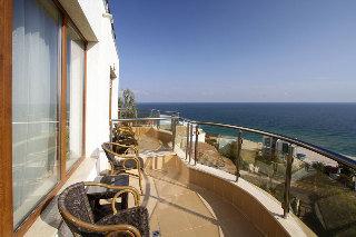 Aqua View