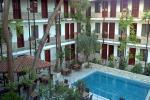Koray Otel