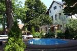 Annuska Villa Balatonfüred