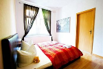 Hotel & Apartmenthaus Altstadtperle