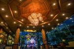 Boutique City Hotel Pattaya