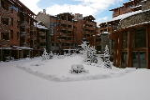 St. Ivan Ski & Spa Resort