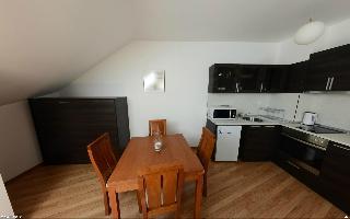 Tes Rila Park & Semiramida Apartments