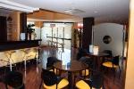 Vista De Rey Hotel Apartamentos
