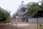 Three Heart Guest House