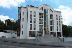 Alex - George Boutique Hotel