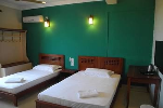 Lafala Hotel &Service Apartment