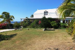Residence Foulsafat