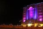 Alshorouq Hotel Apartments