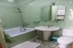 Mini Chisinau Hotel