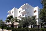 Naixent Apartments