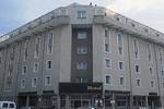 Hôtel ibis Nice Palais des Congrès Vieux-Nice