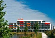APPART-HOTEL MER ET GOLF CITY BORDEAUX LAC BRUGES