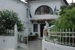 Morfo Hotel