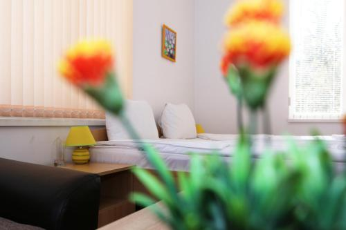 Gile Guest House
