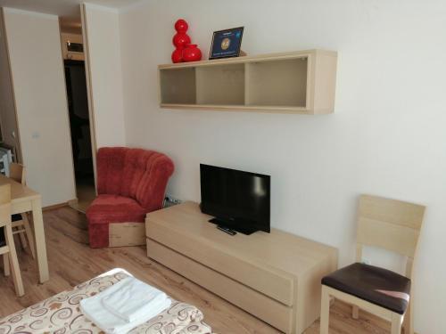 Apartment In Borovets Gardens C17