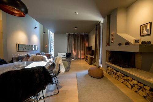 Borovets Chalets