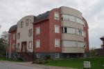 Urbana Vila