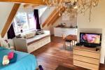 Book-a-room City Apartment Salzburg