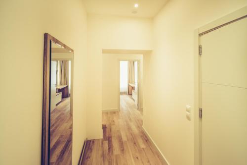 Aurellia City Apartments