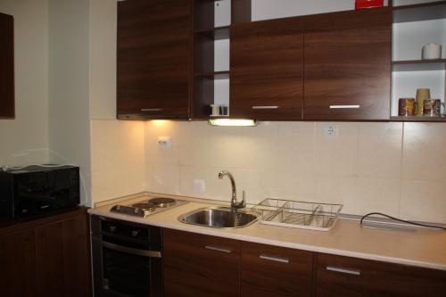 Pm Services Semiramida Apartments