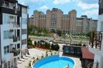 Psb Vista Del Mar 2 Apartments