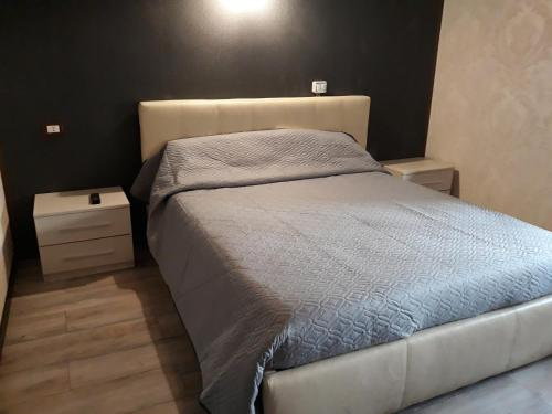 Sira House Milano