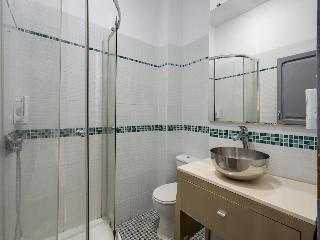 Oyo Ruzafa Guesthouse