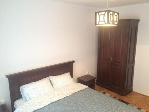 Apartment Krondays